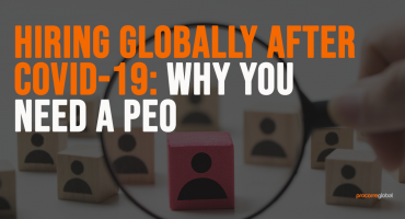 hiring globally during covid-19